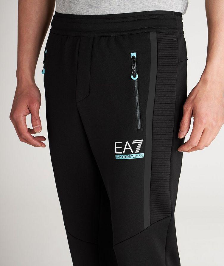 Vergo7 Stretch Drawstring Trousers image 3