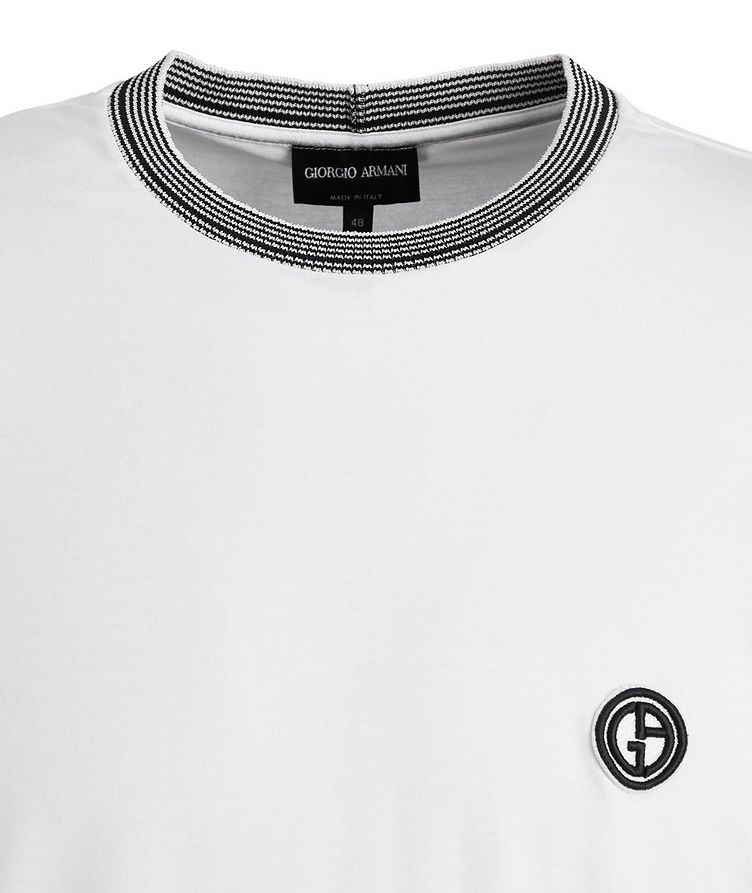 Stretch T-Shirt image 1