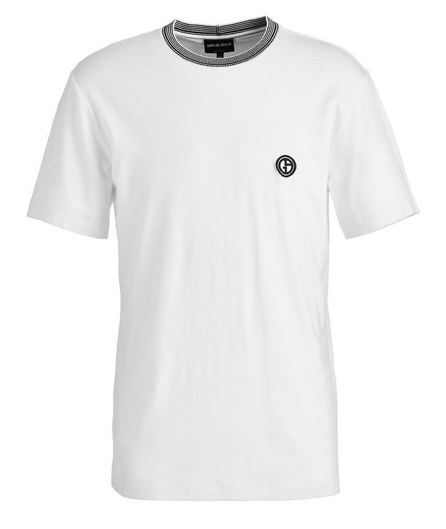 Stretch T-Shirt picture 1