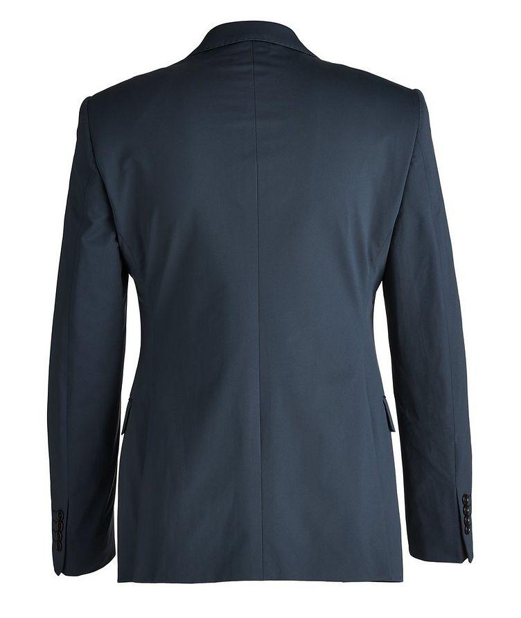 M-Line Contemporary Fit Suit image 1