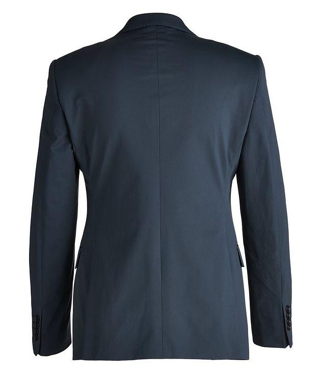 M-Line Contemporary Fit Suit picture 2