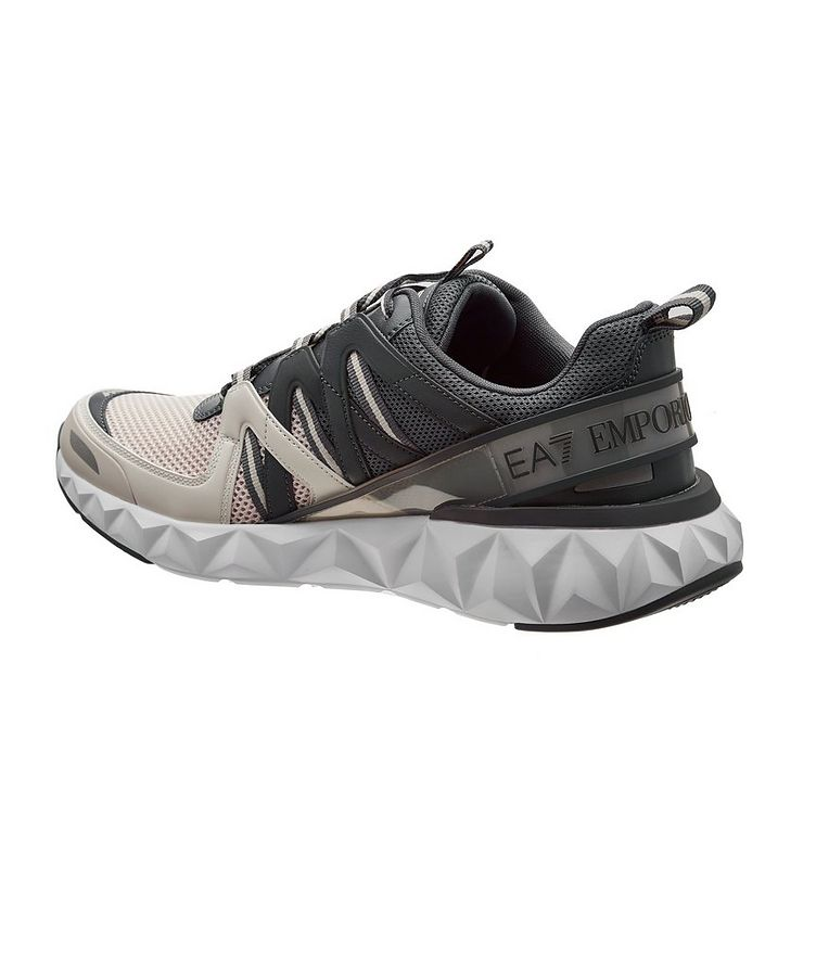EA7 Ultimate 2.0 Sneakers image 1