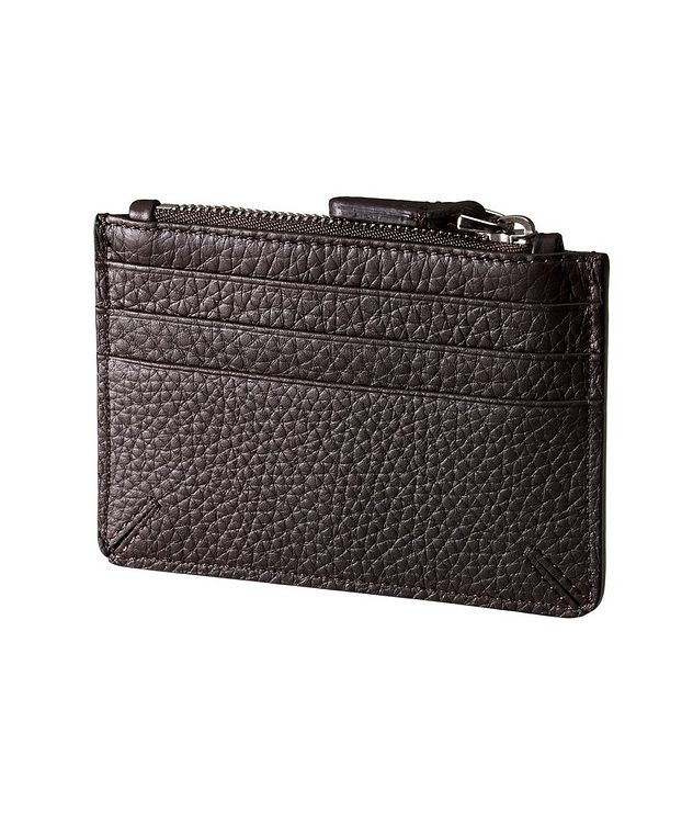Leather Cardholder picture 2