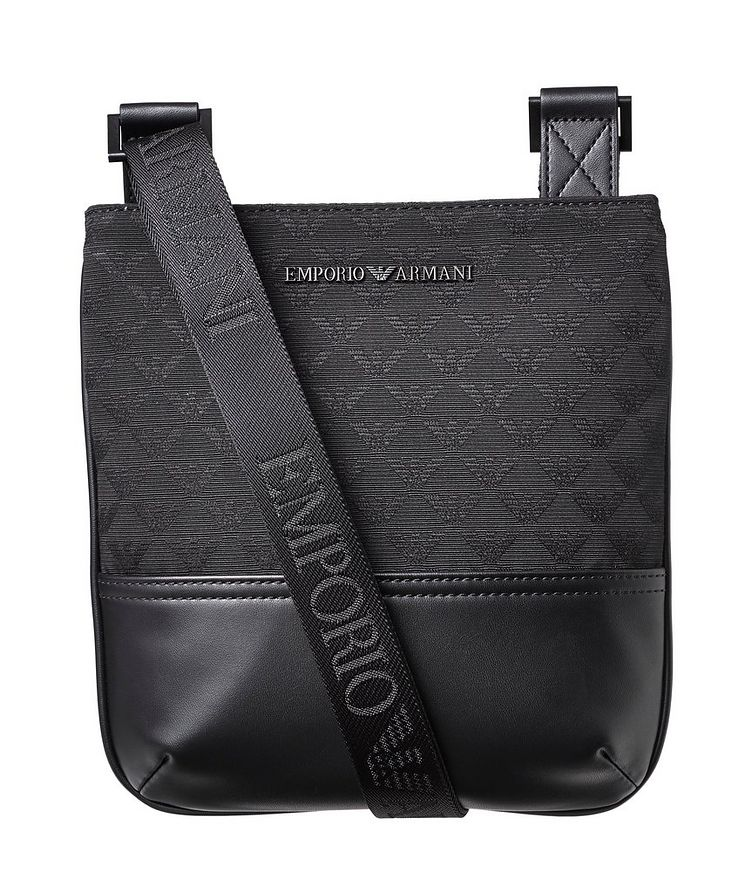 Crossbody Bag image 0