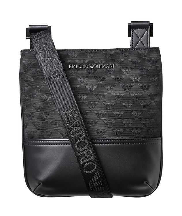Crossbody Bag picture 1