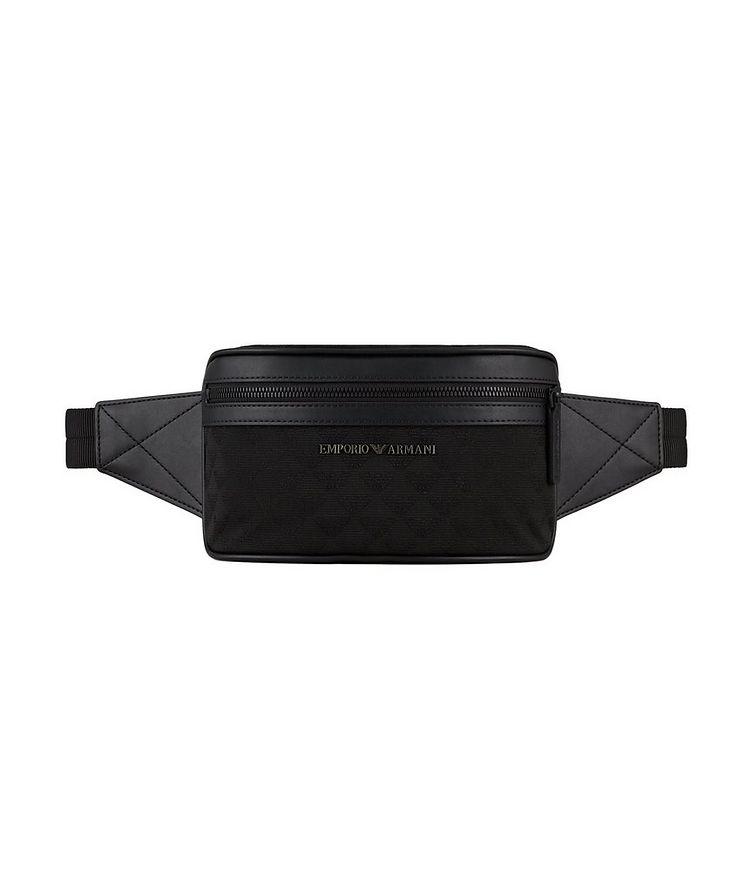 Belt Bag image 1