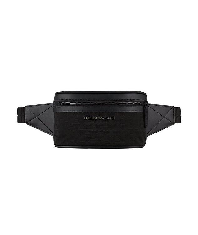 Belt Bag picture 2