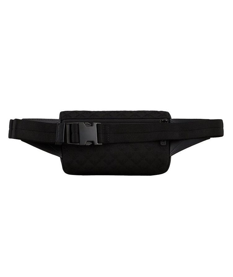 Belt Bag image 2