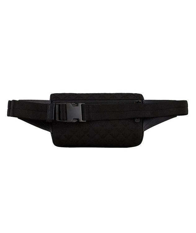 Belt Bag picture 3