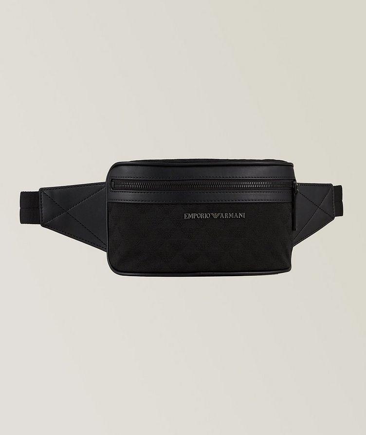 Belt Bag image 0