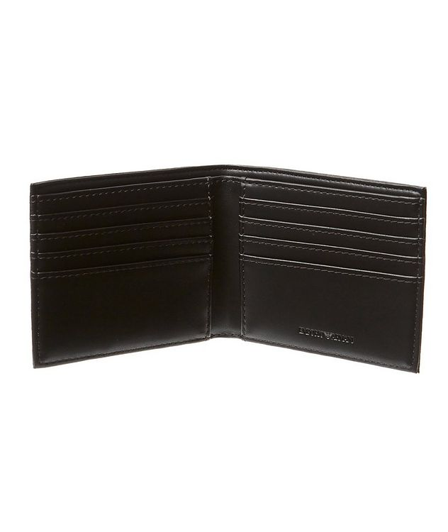 Bifold Wallet picture 2