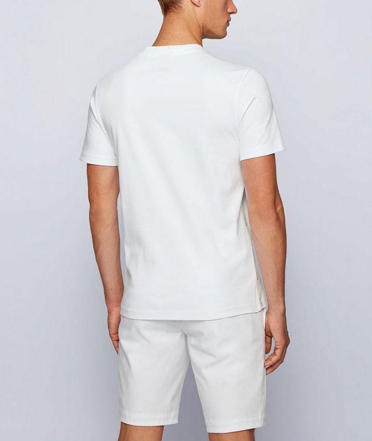 Cotton T-Shirt image 2