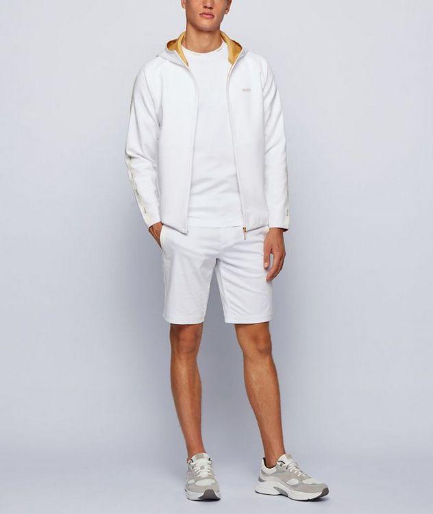 Cotton T-Shirt picture 4