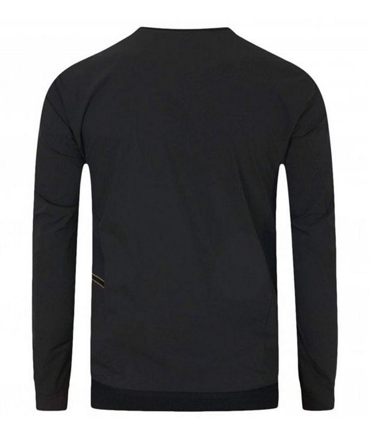J Lion Water-Repellent Pullover image 1