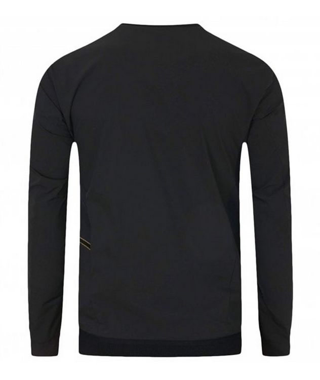 J Lion Water-Repellent Pullover picture 2