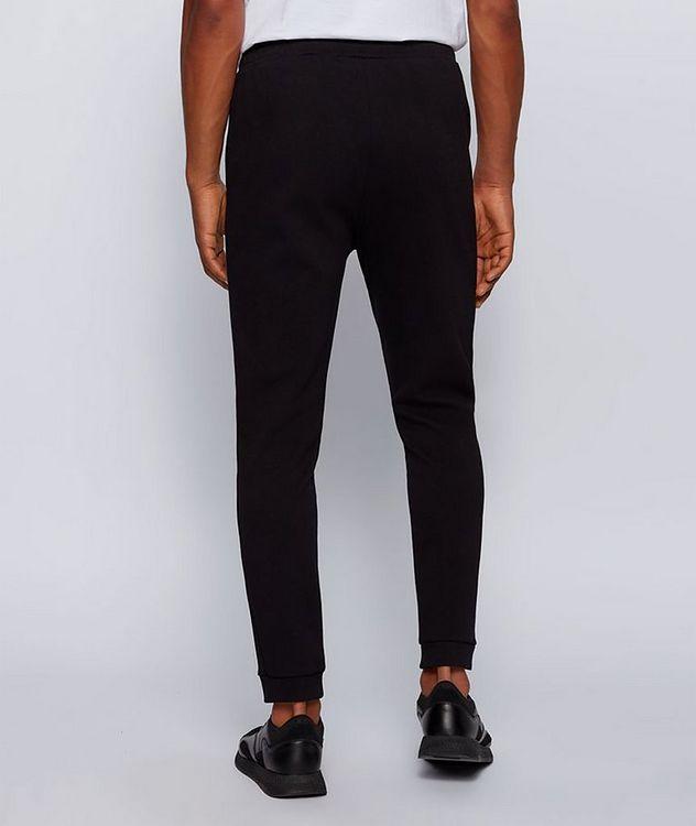 Hadiko Cotton Track Pants picture 3