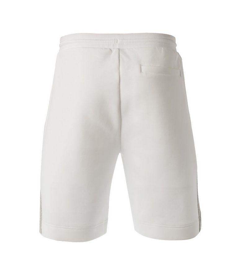 Headlo 1 Cotton-Blend Shorts image 1