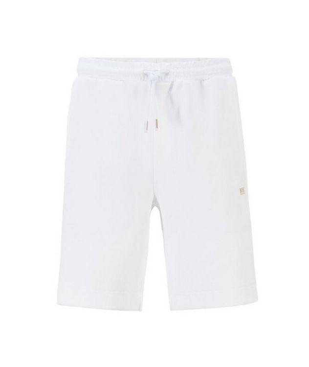 Headlo 2 Cotton-Blend Shorts picture 1