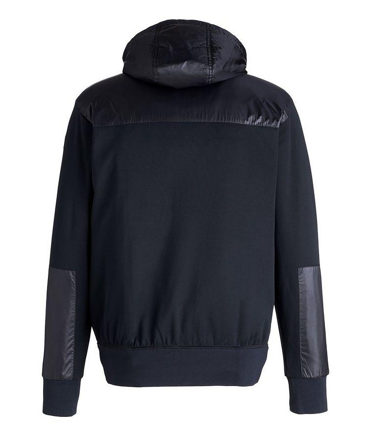 Primaloft 3-In-1 Hooded Jacket  image 1