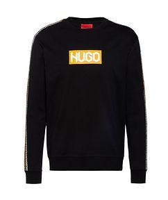 HUGO Jun Matsui Dubeshi Sweatshirt