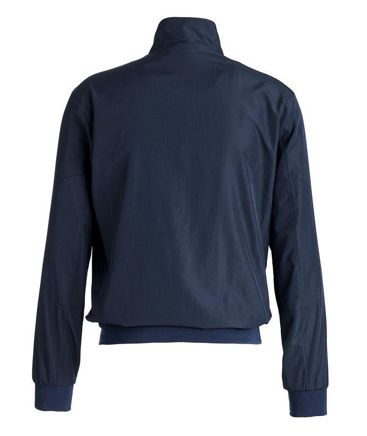 Blouson Track Jacket image 1