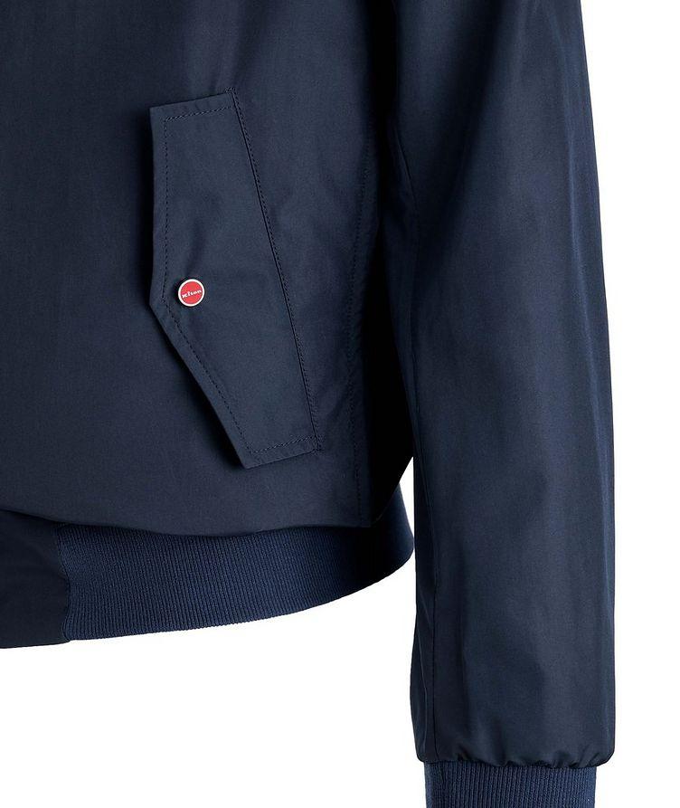 Blouson Track Jacket image 3