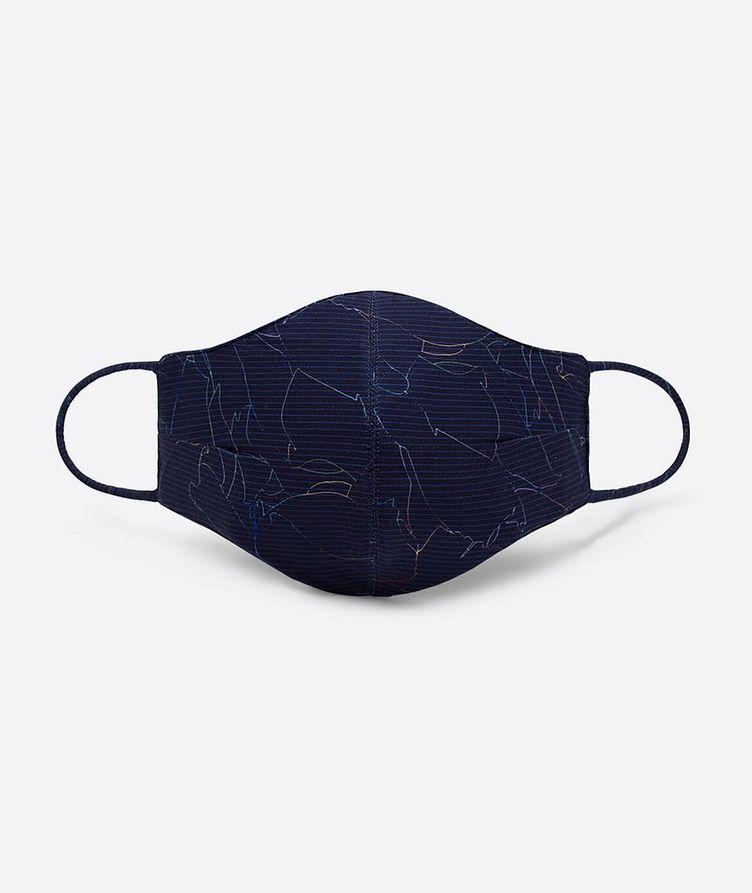 Non-Medical Face Mask image 0