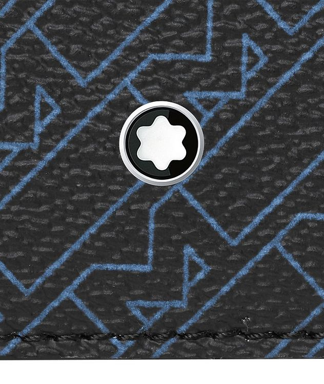 M_Gram Wallet picture 2