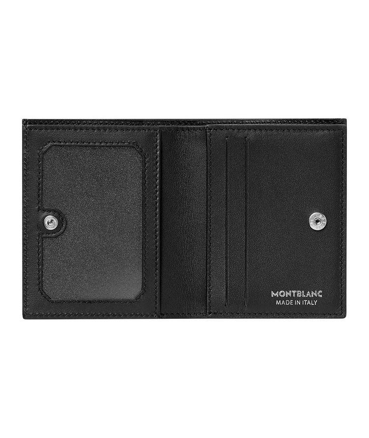 M_Gram Wallet image 2
