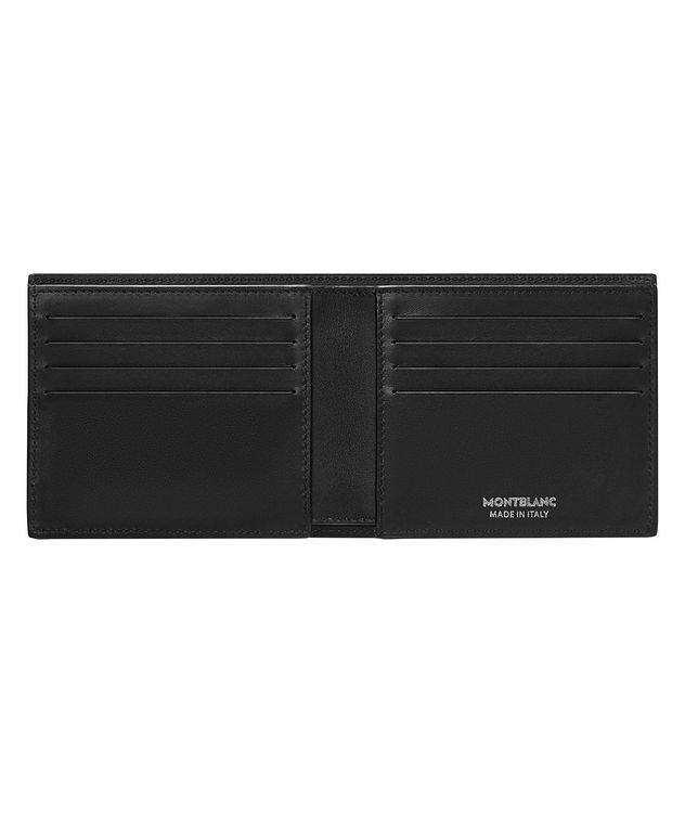 M_Gram Wallet picture 3