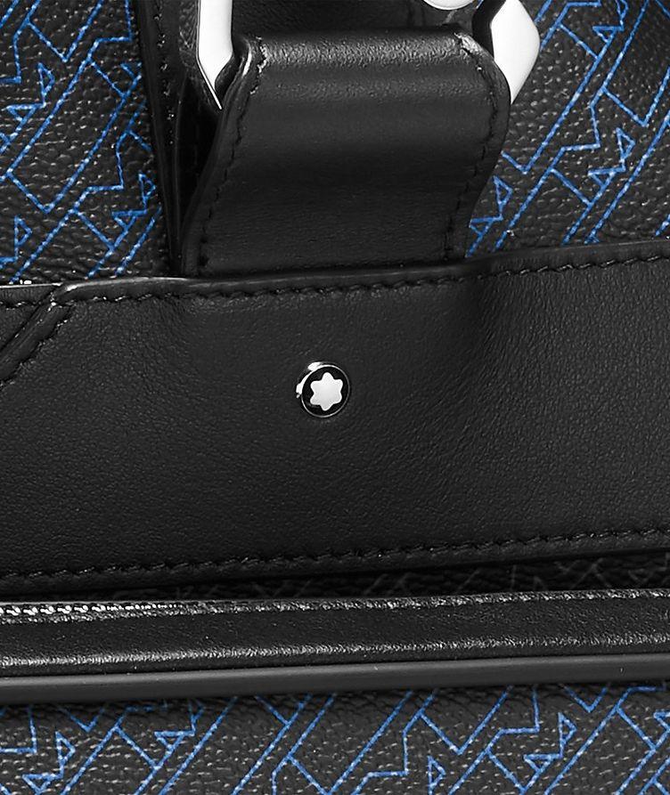 M_Gram Backpack image 1