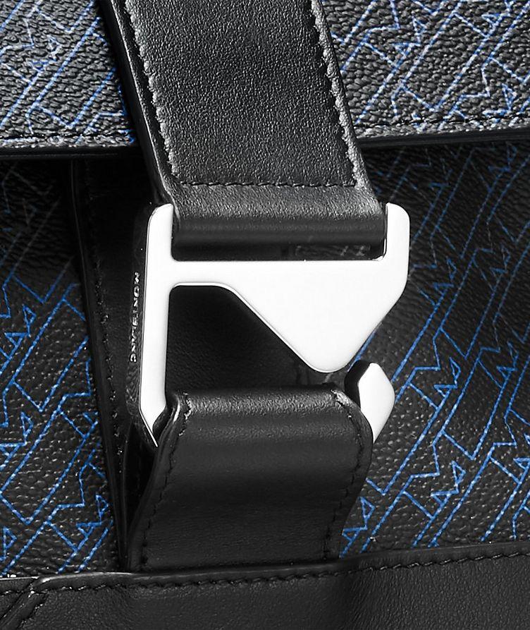 M_Gram Backpack image 2