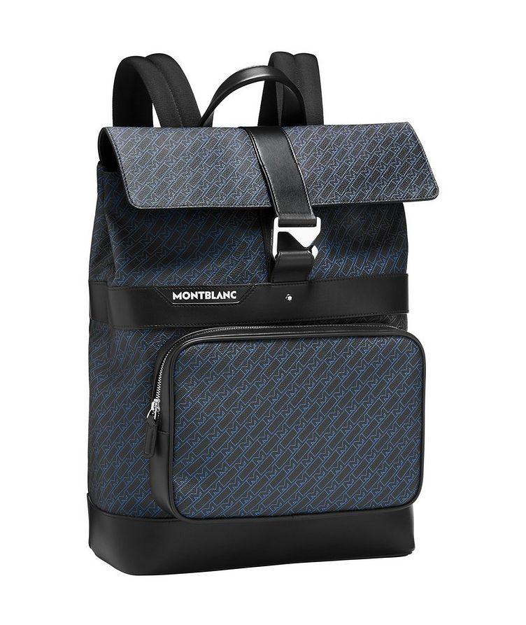 M_Gram Backpack image 0