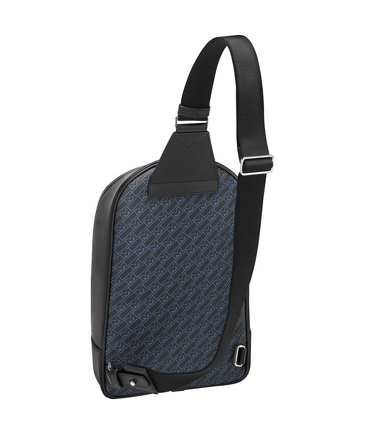 M_Gram Sling Backpack image 1