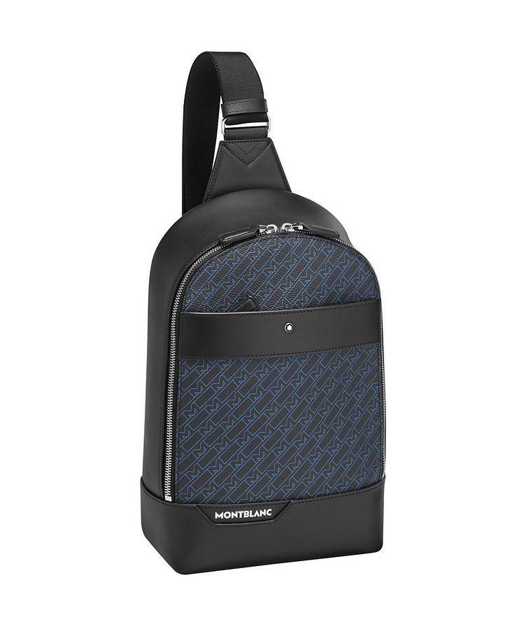 M_Gram Sling Backpack image 0