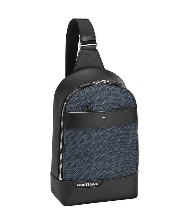 M_Gram Sling Backpack picture 1