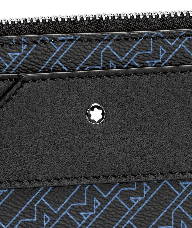 M_Gram Pouch picture 2