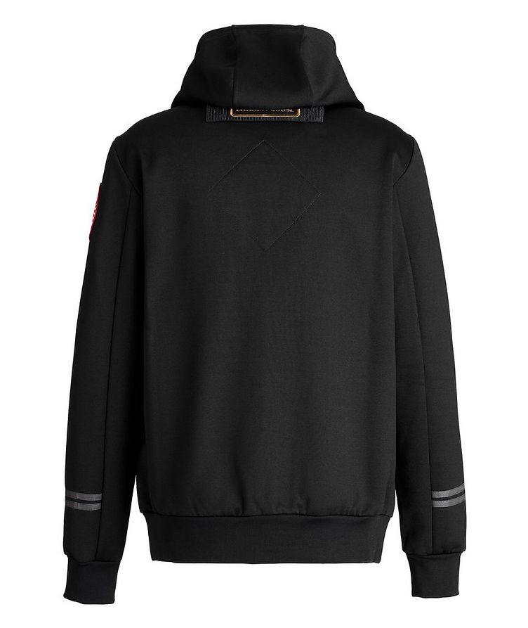 Research Hoodie image 1