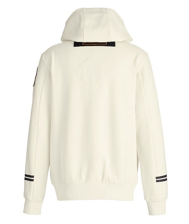 Research Hoodie picture 2
