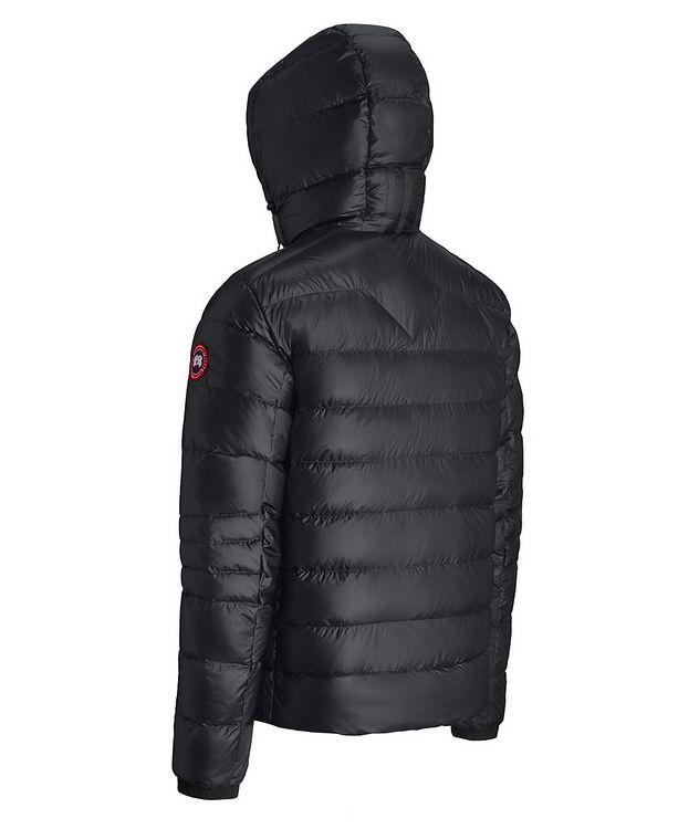 Manteau de duvet Crofton picture 3