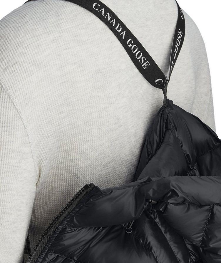 Manteau de duvet Crofton image 5