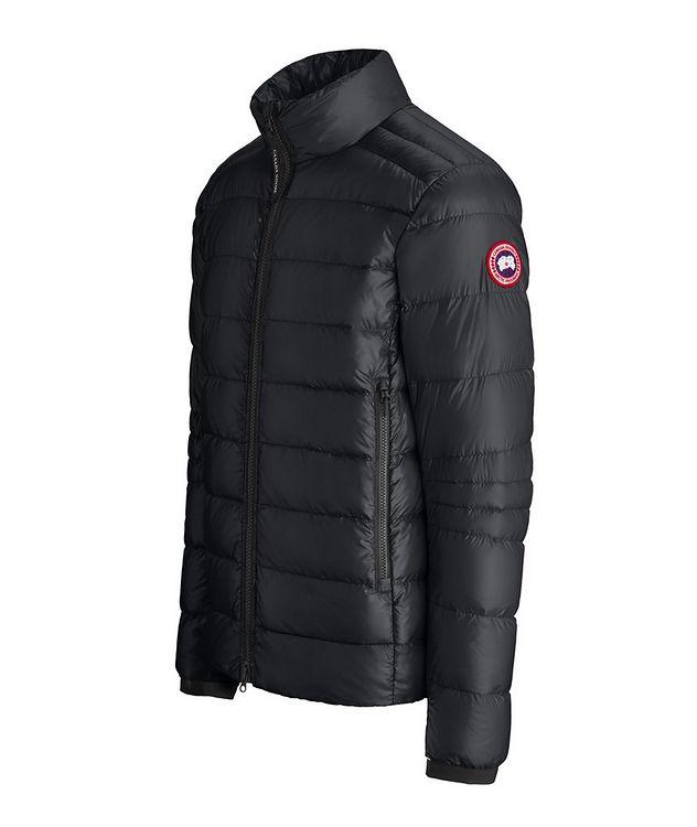 Manteau de duvet Crofton picture 2