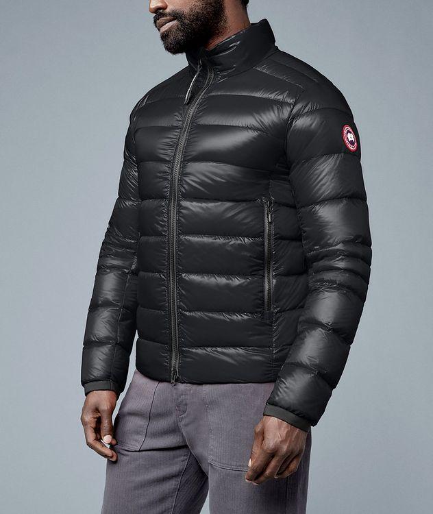 Manteau de duvet Crofton picture 4