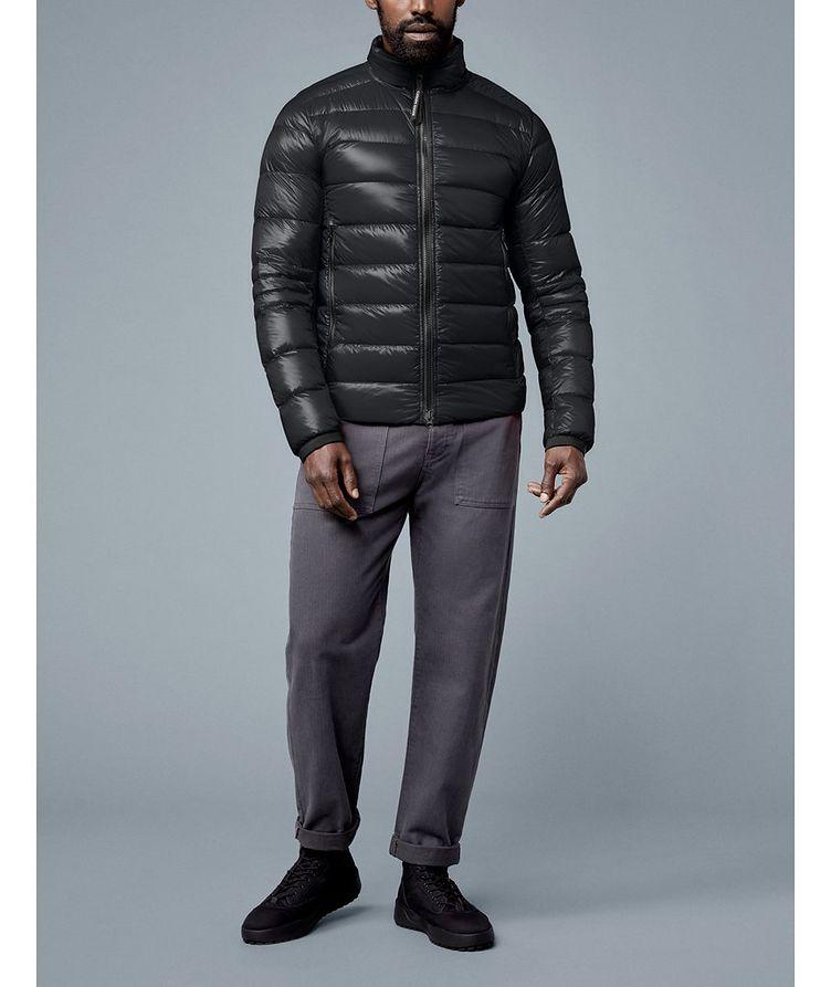 Manteau de duvet Crofton image 4