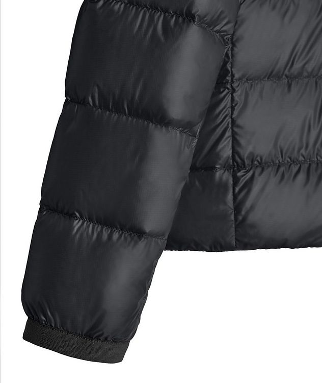 Crofton Down Jacket picture 6