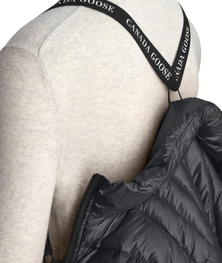 Manteau de duvet Crofton image 6