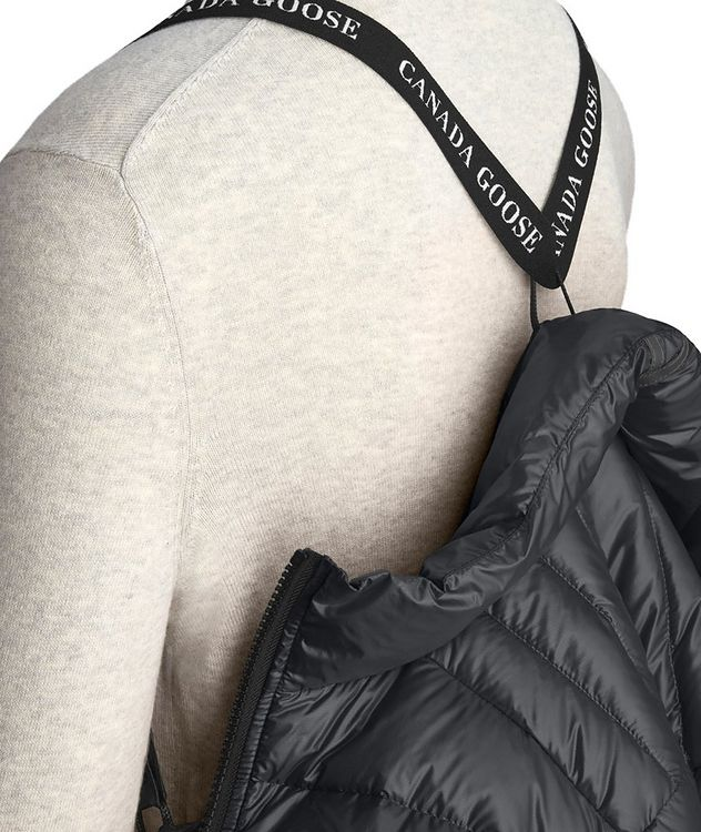 Crofton Down Jacket picture 7