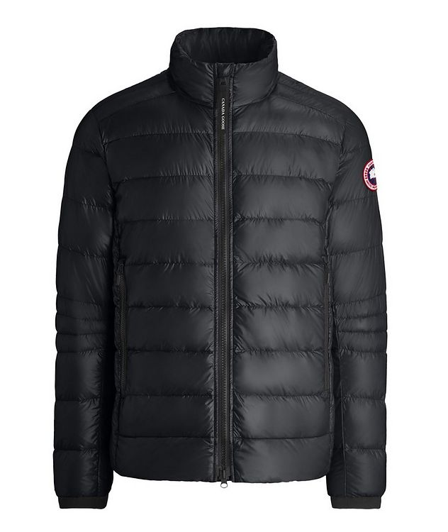 Crofton Down Jacket picture 1