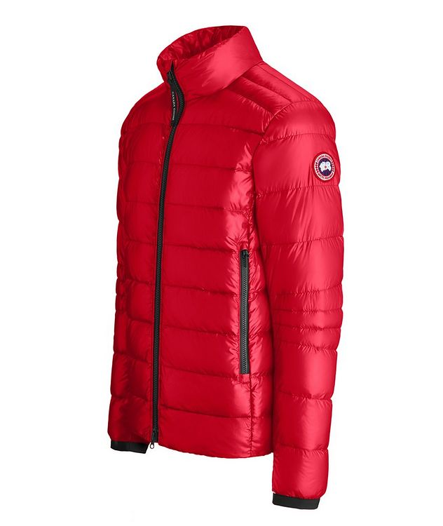Crofton Down Jacket picture 2