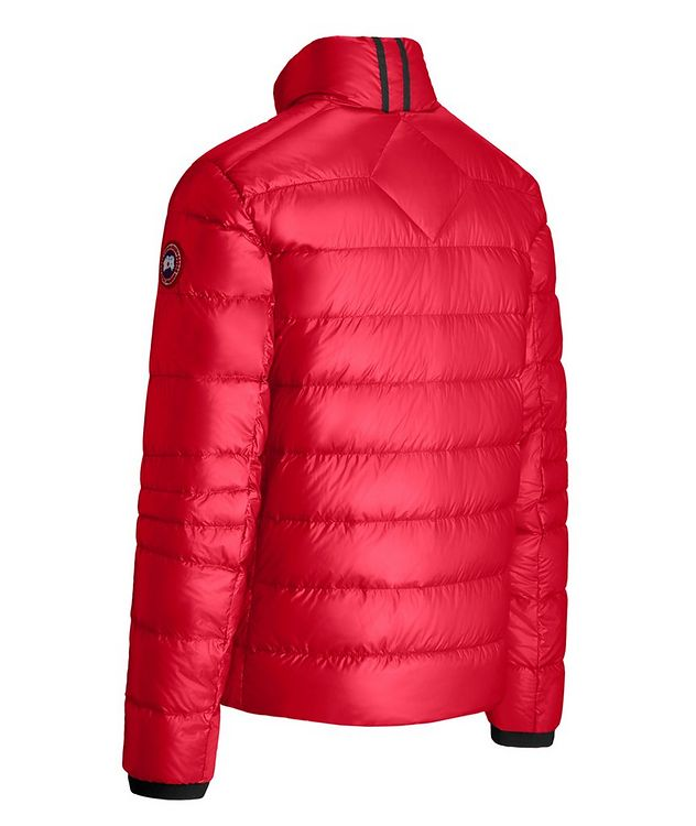 Crofton Down Jacket picture 3
